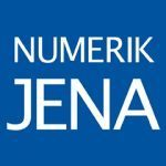 NUMERIK JENA GmbH: Ultimate precision is the business of NUMERIK JENA