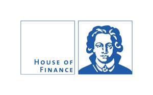 HouseofFinance_Logo