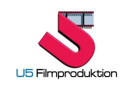 U5 Filmproduktion GmbH & Co.KG