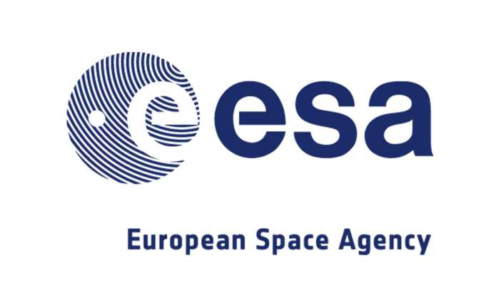 ESOC – European Space Operations Centre
