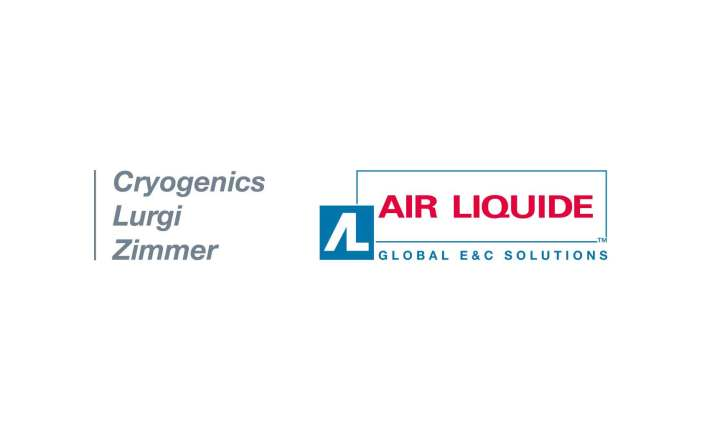 Air Liquide Global E&C Solutions Germany GmbH