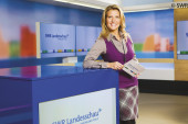 Dr. Simone Sanftenberg: Television, radio and the internet in Rhineland-Palatinate: information for the region