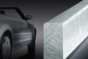 Salzburger Aluminium Gruppe: Your expert partner in aluminium