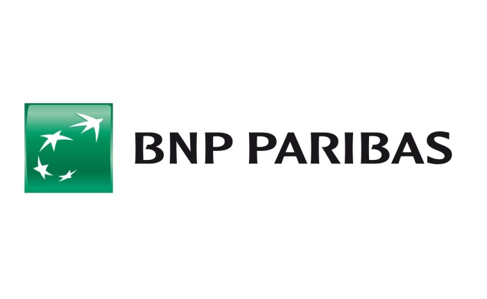 BNP Paribas S.A.: The bank for a changing world