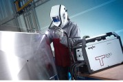 EWM HIGHTEC WELDING GmbH: Technology leader EWM leads the way into the future of welding technology