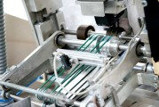 Lohmann & Rauscher GmbH & Co. KG: A tradition for innovative medical products