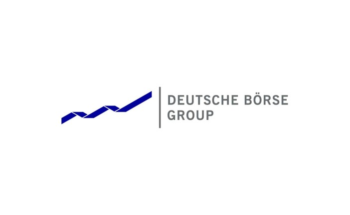 Deutsche Börse Group: Deutsche Börse Group – We make markets transparent and safe!