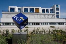 ecoplus. Niederösterreichs Wirtschaftsagentur GmbH: All services from one place – for Lower Austria as a business location