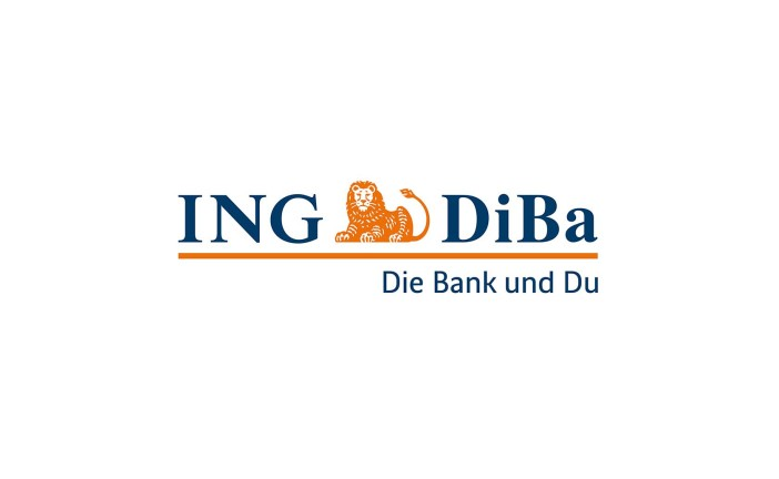 ING-DiBa AG: ING-DiBa – Successfully different