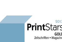 "abcdruck GmbH: abcdruck combines the ""Digital World"" with ""Traditional Printing"""
