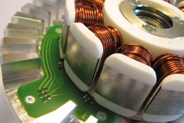 Linz Center of Mechatronics GmbH: Austria's number 1 in  applied mechatronics research