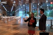 TSG TOURISMUS SALZBURG GMBH – Corporate video