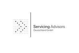 Servicing Advisors Deutschland GmbH: Top-quality services for real estate financing