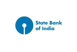 State Bank of India: State Bank of India – Indiens finanzielle Brücke in Frankfurt