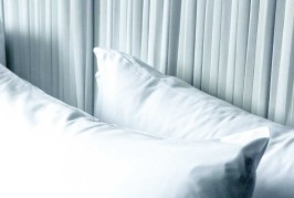 Accor Hotelbetriebsgesellschaft mbH: Hotels from budget to luxury