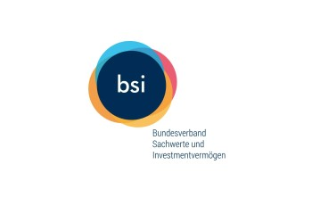 bsi Bundesverband Sachwerte und Investmentvermögen e.V.: The association for real asset investments