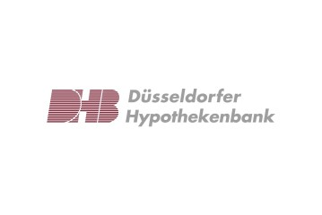 Düsseldorfer Hypothekenbank AG: The commercial real estate financier