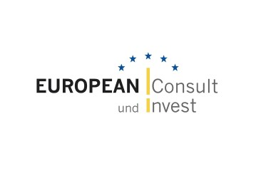 European Consult und Invest GmbH: Invest in the future with the  right partners and contacts