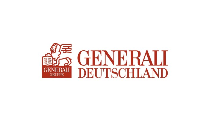 Generali Deutschland Holding AG: Generali Deutschland Group –  Successful together