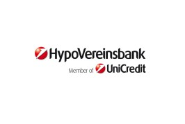 HypoVereinsbank – UniCredit Bank AG: HypoVereinsbank: Regional verankert, global aufgestellt