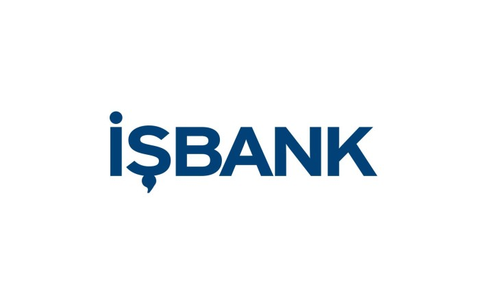 İşbank AG: İşbank AG – Preserving value, creating value