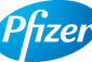 Pfizer Corporation Austria Gesellschaft m.b.H.: Pfizer – working together for a healthier world