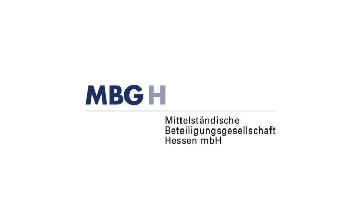 MBG H Mittelständische Beteiligungsgesellschaft Hessen mbH: Capital for growth and innovation –  MBG H as important partner of SME in Hessen