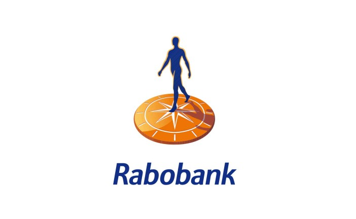 Rabobank Deutschland: Customer benefits as core business: Rabobank
