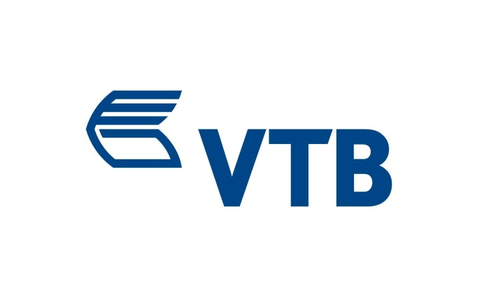Die VTB Bank (Deutschland) AG: Your leading specialist bank for Russia