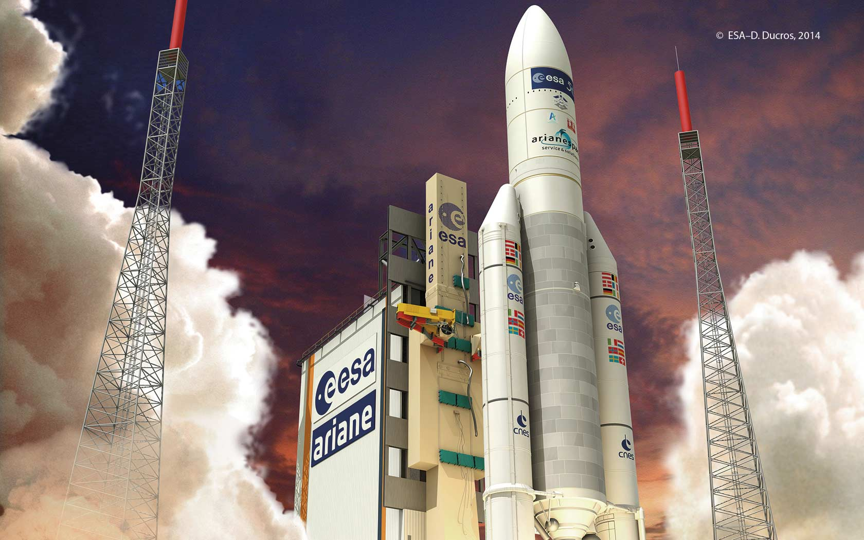 Artist_s_view_of_the_liftoff_of_Ariane_5_with_ATV-5-kopieren-(2)