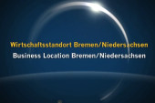 Business Location Bremen/Lower Saxony  – The Movie