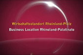Business Location Rhineland-Palatinate – The Movie