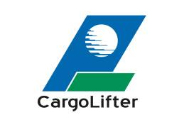 CargoLifter – Bridging the Gap