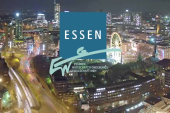 EWG – Essen Economic Development Agency –  A competent partner for the economy