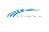 Isar Medizin Zentrum – Knowledge, technology and geniality