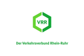 Verkehrsbund Rhein-Ruhr AöR – corporate movie