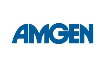 Amgen GmbH: Dedication and expertise  benefiting patients around the world