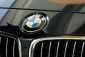 Project-Specification: BMW/Dimension Data – Car tracking at the BMW subsidiary in Munich