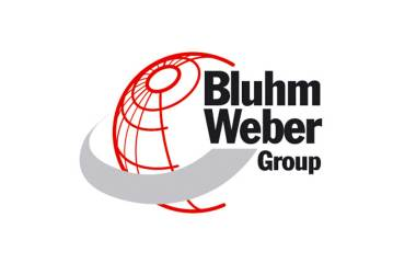 Bluhm Weber Group: Industrial marking solutions –  From Germany's Rhineland into the whole world