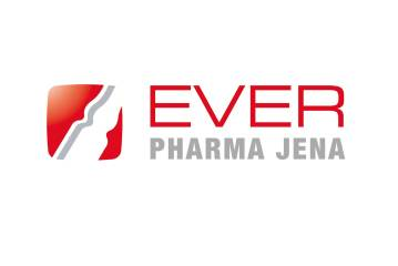 EVER Pharma JENA GmbH: Sterile dosage forms for the global market
