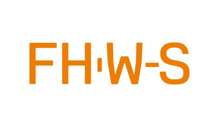 FHWS – Practice-based education, applied research and intensified internationalisation