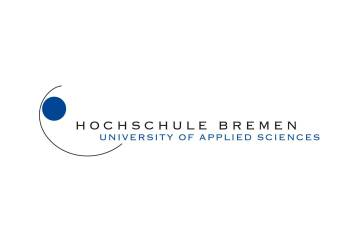 Hochschule Bremen – Providing economic and social  stimuli in the region