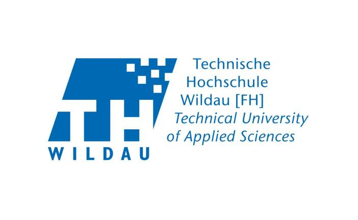 Technische Hochschule Wildau (FH) – An attractive campus for science and  economy with a high standard of living