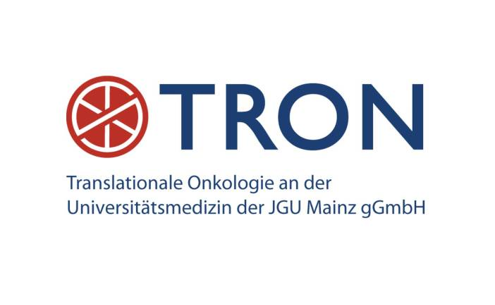 TRON-Translationale Onkologie an der Universitätsmedizin der JGU Mainz gGmbH: Translational Oncology – Driving innovation for future pharmaceuticals