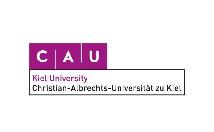 Christian-Albrechts-Universität zu Kiel: Cutting-edge research in northern Germany