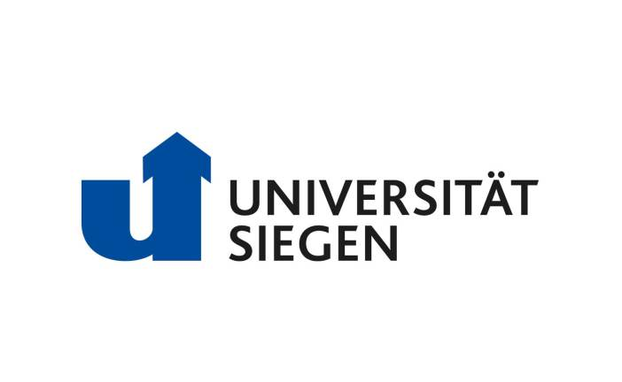 Universität Siegen Fakultät III: Wirtschaftswissenschaften, Wirtschaftsinformatik – Tailor-Made IT for everyday challenges –  Social informatics science is changing society