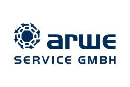 arwe Service GmbH – Market leader for mobility services in Germany