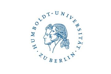 Education Through Science –  The Humboldt-Universität zu Berlin