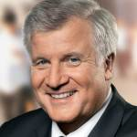 seehofer_portrait1