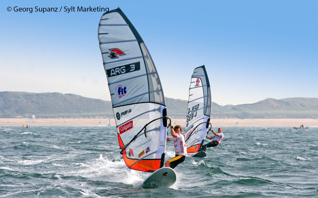 ©-Georg-Supanz--l-Sylt-Marketing-Surf-World-Cup